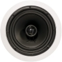 Architech Pro Series Ap-601 6.5-Inch 2-Way Round In-Ceiling Loudspeakers