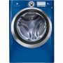 Electrolux 5.1 IEC cu. ft. Capacity Steam Washer (EWFLS70J)