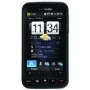 "HTC Aria A6380 Unlocked GSM Android Cell Phone with 3.2"" Touchscreen, GPS, 3G, Wi-Fi, and HTC Sense in Black- International Version"