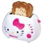 Hello Kitty KT5211