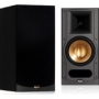Klipsch Reference Series RB-35