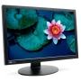 Lacie LCD Monitor 324