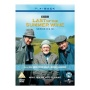 Last Of The Summer Wine: Series 9 & 10 (3 Discs)