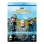 Last Of The Summer Wine: Series 9 & 10 (3 Discs)