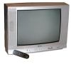 Memorex MT2206 TV