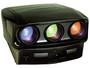 Reference Imaging CinePro 9x Elite & Teranex HDX Cinema MX