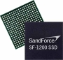 SandForce SF-1200 SSD Processor