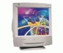 "ViewSonic EA771 - Display - CRT - 17"" - 1280 x 1024 / 66 Hz - 0.27 mm - speakers - white"
