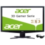Acer GR235HBMII