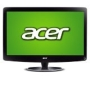 "Acer HS244HQ bmii 24"" Widescreen 3D LED Monitor"