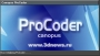 Canopus ProCoder 1.5