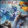 Forge (PC)