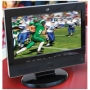 "GPX 9"" Portable LCD TV/DVD"