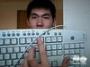 HO98806 Multimedia Keyboard