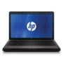 HP 2000-410US Laptop Computer With 15.6 LED-Backlit Screen & Intel® Pentium® B960 Processor, Dark Gray