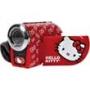 Hello Kitty Digital Camcorder