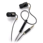 In-Ear-Ohrhörer Muzx Ultra MZX606 - Schwarz