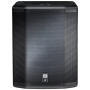 "Jbl Prx 618s Prx618s Prx618 Powered 18"" Subwoofer"