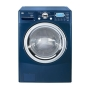 LG WM2688H Front Load Washer