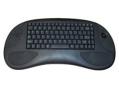 MicroSpeed Liberator Wireless Keyboard