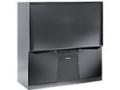 "Diamond Mitsubishi Series WS 711 Series TV (55"", 65"", 73"")"
