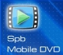 Much To See With Spb Mobile DVD!