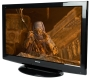 "Panasonic TX-P-X20E Series LCD TV (37"", 42"", 50"")"