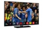 Samsung H5500 48 Inches  HD Ready Quad-Core Smart LED TV