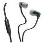 Ultimate Ears 400vm Noise-Isolating Headset - Headset ( in-ear ear-bud )
