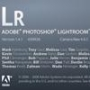 Raw Workflow Using Adobe Lightroom - Part 1