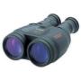 Canon IS (18X50) Binocular