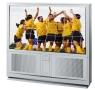 """JVC AV WP94 Series TV (56"""", 65"""")"""