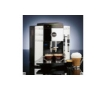 Jura-Capresso Impressa F9 Espresso Machine