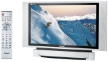 "Panasonic PT DL54 Series TV (50"", 60"")"