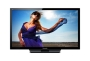 "Panasonic TCL DT30 Series LCD TV (32"")"