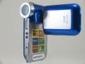 HDDV-1800-Blue