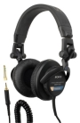 Sony MDR 7505