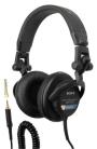 Sony MDR-7505