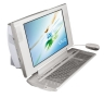 Sony VAIO PCV-W500GN1