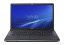 Sony VAIO VGN-AW270Y/Q