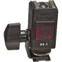 Speedotron DS-1 Flash Activated Digital Slave Trigger with Hot Shoe Mount