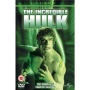 The Incredible Hulk: Season 4 (6 Discs)