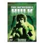 The Incredible Hulk: Season 5 (2 Discs)