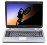 Toshiba Satellite M35-S320