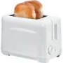Argos Value Range 2 Slice Sandwich Toaster - White.
