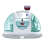 Bissell Little Green Compact Multi-Purpose Cleaner