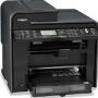 Canon imageCLASS MF4770n Laser Multifunction Printer