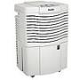 Danby 45 Pint Capacity Dehumidifier