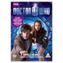 Doctor Who: Series 5 - Volume 1 (2010)