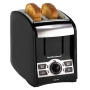 Hamilton Beach SmartToast 22124